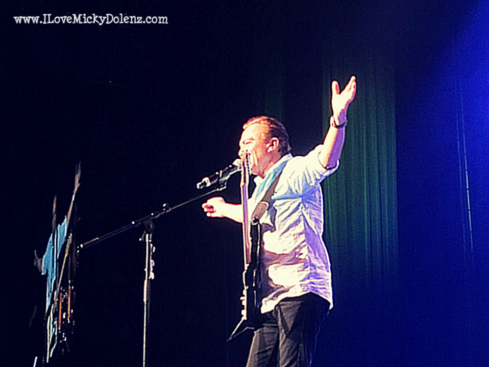 micky dolenz peter noone david cassidy teen idols tour 2013