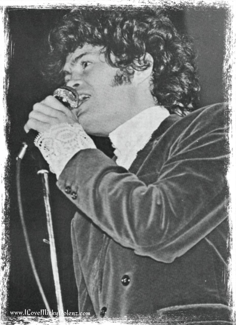 throwback thursday micky dolenz ilovemickydolenz.com